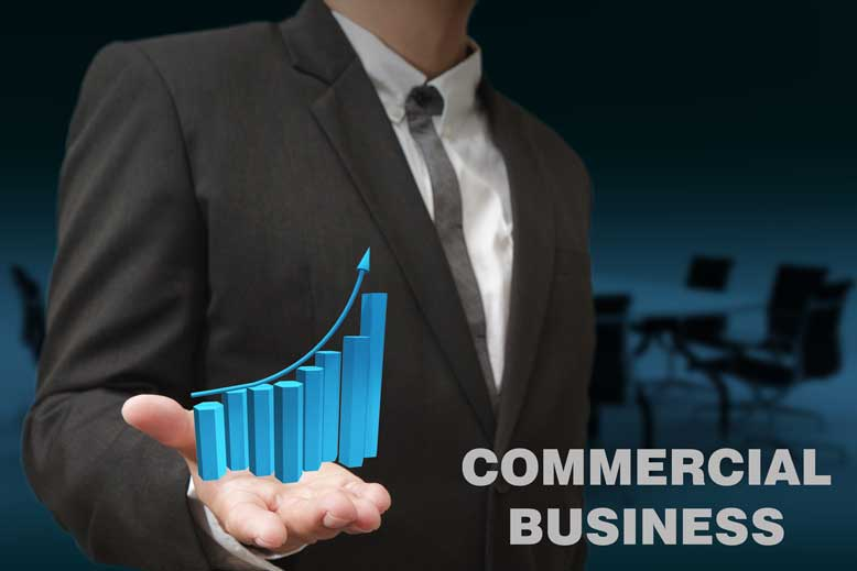 COMMERCIAL-BUSINESS-INSURANCE